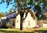 Foreclosed Home in W KANSAS AVE, Chickasha, OK - 73018