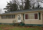 Foreclosed Home en NORTH ST, Mansfield, OH - 44905