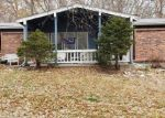Foreclosed Home in ROYAL GORGE CT, Saint Louis, MO - 63129