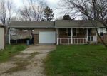 Foreclosed Home en POSTEN ST, Fordland, MO - 65652