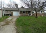 Foreclosed Home in POSTEN ST, Fordland, MO - 65652