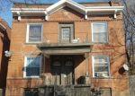 Foreclosed Home in LEXINGTON AVE, Saint Louis, MO - 63115