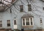 Foreclosed Home in FREELAND ST, Worcester, MA - 01603