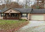 Foreclosed Home in KY HIGHWAY 698, Stanford, KY - 40484