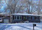 Foreclosed Home in N WALNUT ST, Glenwood, IA - 51534