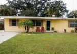 Foreclosed Home en WINDSOR WAY, Tampa, FL - 33619