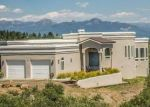 Foreclosed Home in PEACE PL, Pagosa Springs, CO - 81147