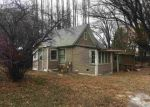 Foreclosed Home in H38 RD, Delta, CO - 81416