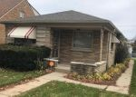 Foreclosed Home en N 63RD ST, Milwaukee, WI - 53216