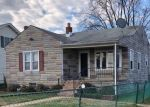 Foreclosed Home in GISCHEL ST, Brooklyn, MD - 21225