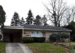 Foreclosed Home en ALLEN ST, New Cumberland, PA - 17070