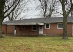 Foreclosed Home in GREENMOOR DR, Arcanum, OH - 45304