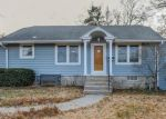 Foreclosed Home in CLARK DR, Mission, KS - 66205