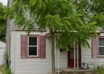 Foreclosed Home en E 11 MILE RD, Madison Heights, MI - 48071