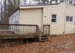 Foreclosed Home in KNOLLWOOD RD, Brimfield, MA - 01010