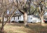 Foreclosed Home in N OLD STATE ROAD 37, Bloomington, IN - 47408