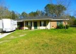 Foreclosed Home en PARSONS CT, Columbus, GA - 31904