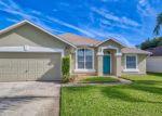 Foreclosed Home en BOSTON HARBOR DR, Jacksonville, FL - 32225