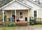 Foreclosed Home in CROSS ST, Wetumpka, AL - 36092