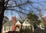 Foreclosed Home in CHESTERFIELD AVE, Lancaster, SC - 29720