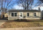 Foreclosed Home en E STREAMWOOD BLVD, Streamwood, IL - 60107