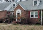 Foreclosed Home en RIVER RD, Petersburg, VA - 23803