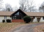Foreclosed Home en WATERFORD RD, Rixeyville, VA - 22737
