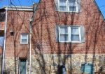 Foreclosed Home en DOLFIELD AVE, Baltimore, MD - 21215