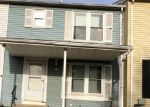 Foreclosed Home in CRAFTSMAN CT, Reisterstown, MD - 21136
