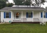 Foreclosed Home in GUNSMOKE TRL, Lusby, MD - 20657