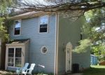 Foreclosed Home in INDEPENDENCE SQ, Belcamp, MD - 21017
