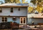 Foreclosed Home en STIRRUP LN, Lusby, MD - 20657
