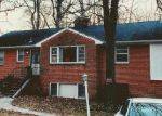 Foreclosed Home en WHEELER RD, Oxon Hill, MD - 20745