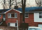 Foreclosed Home in WHEELER RD, Oxon Hill, MD - 20745