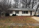 Foreclosed Home in HEATHER DR, Bryans Road, MD - 20616