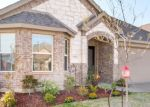 Foreclosed Home in GAYLA CREEK DR, Little Elm, TX - 75068