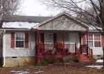 Foreclosed Home in BELLHAVEN PL NW, Concord, NC - 28027