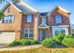 Foreclosed Home in PARK ESTATES DR, Snellville, GA - 30078