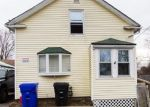 Foreclosed Home in NESTOR ST, West Warwick, RI - 02893