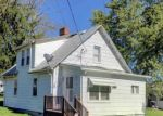 Foreclosed Home in AUSTIN WAY, Morgantown, WV - 26508