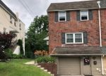 Foreclosed Home en LINDA LN, Norristown, PA - 19401