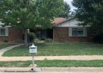 Foreclosed Home in LEE DR, Bartlesville, OK - 74006