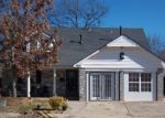 Foreclosed Home in SUNRISE ST, Norman, OK - 73071
