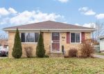Foreclosed Home en WHEELER RD, Maple Heights, OH - 44137