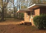 Foreclosed Home in FOY ST, Pollocksville, NC - 28573