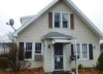 Foreclosed Home in ARCADIA AVE, Latham, NY - 12110