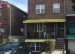 Foreclosed Home en LACONIA AVE, Bronx, NY - 10469