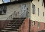 Foreclosed Home in PARK ST, Little Ferry, NJ - 07643