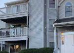 Foreclosed Home in QUARTZ LN, Paterson, NJ - 07501