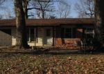 Foreclosed Home en DUQUETTE DR, Saint Charles, MO - 63301